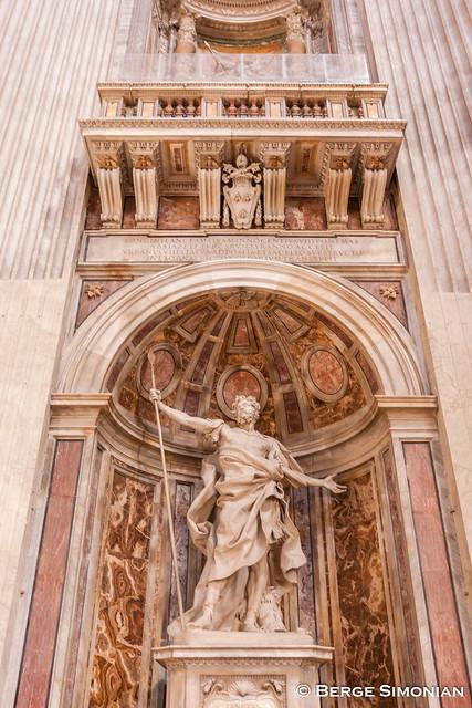 Rome_70_20110909