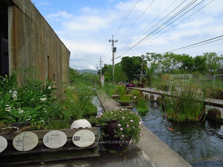 勝洋水草休閒農場 (14)