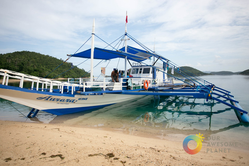 Tao Expedition - Day 2-47.jpg