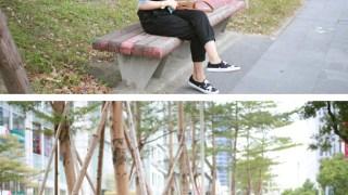 [美鞋] 每一雙都有小驚喜 ♥ Sonia Shoes