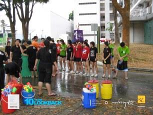 2006-03-21 - NPSU.FOC.0607.Trial.Camp.Day.3 -GLs- Pic 0067