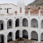 Viajefilos en Sucre, Bolivia 57