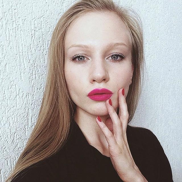 03 Annie Lysenko