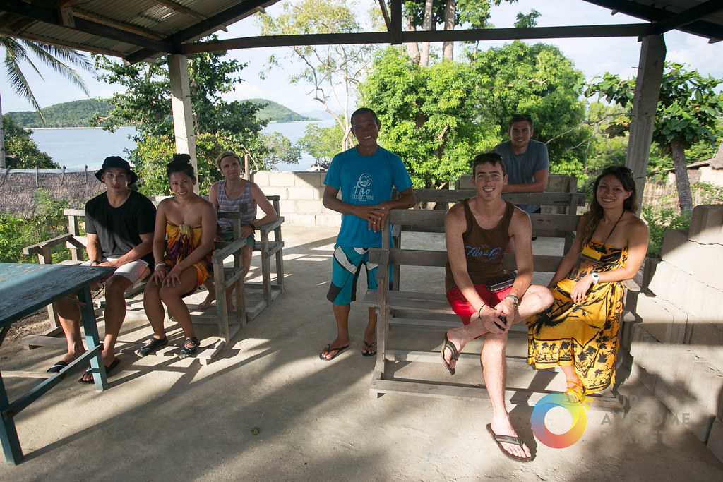 Tao Expedition - Day 1 Coron to Patchy-223.jpg