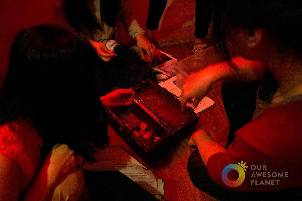 Breakout Manila - Adarna's Lair-9.jpg