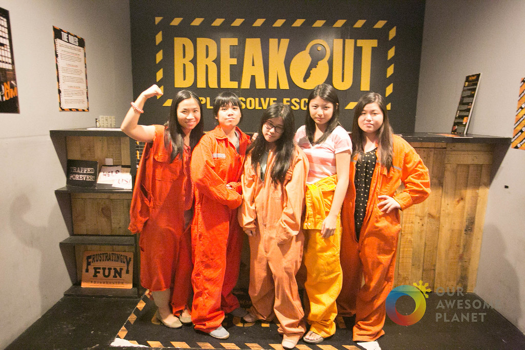 Breakout Manila - Prison Room-16.jpg