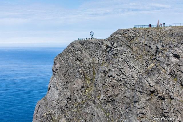 Cabo Norte-2
