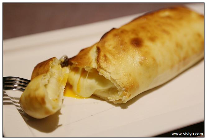 台北,小酒館,沙拉,牛排,美食,義大利麵,麵包 @VIVIYU小世界