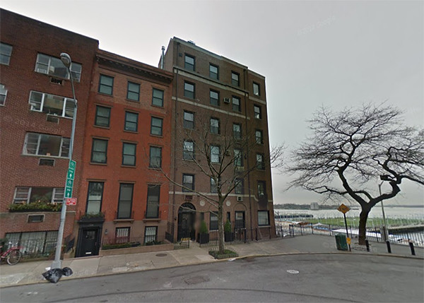 The Most Famous Sitcom Residences In New York City