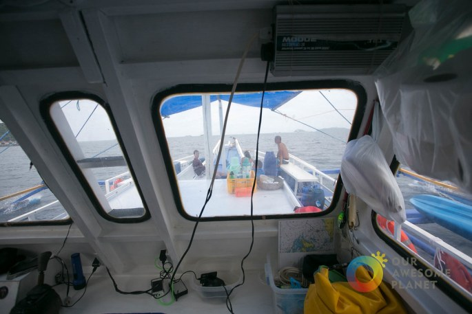 Tao Expedition - Day 2-72.jpg
