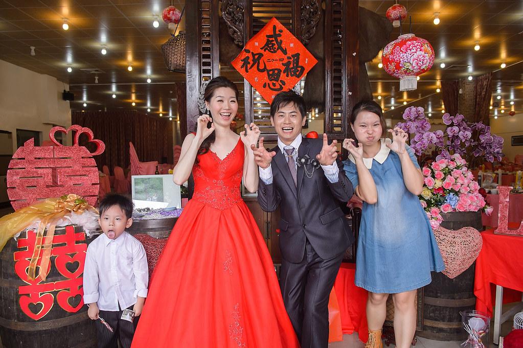 The Landis Taipei, wedding, Yugo photography, 亞都麗緻, 亞都麗緻大飯店, 優哥, 婚宴, 婚攝, 婚攝優哥, 婚禮攝影, 婚禮紀錄, 戶外婚禮, 拍照, 新竹婚攝, 自助婚紗,