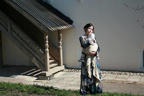 04 Alina Sheglova