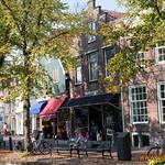 Viajefilos en Holanda, Edam 10