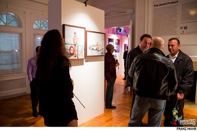 Photoweek launch_FRM-7