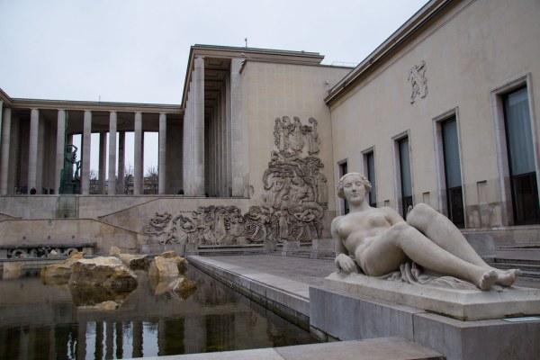 Lust-4-life Paris Travel Reise Blog (41)