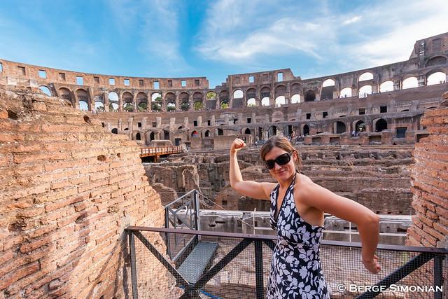 Rome_38_20110908