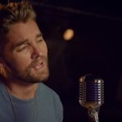 Brett Young - In Case You Didn't Know (1080p-DD5.1-AmazonBoy)1
