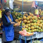 Viajefilos en Sucre, Bolivia 22