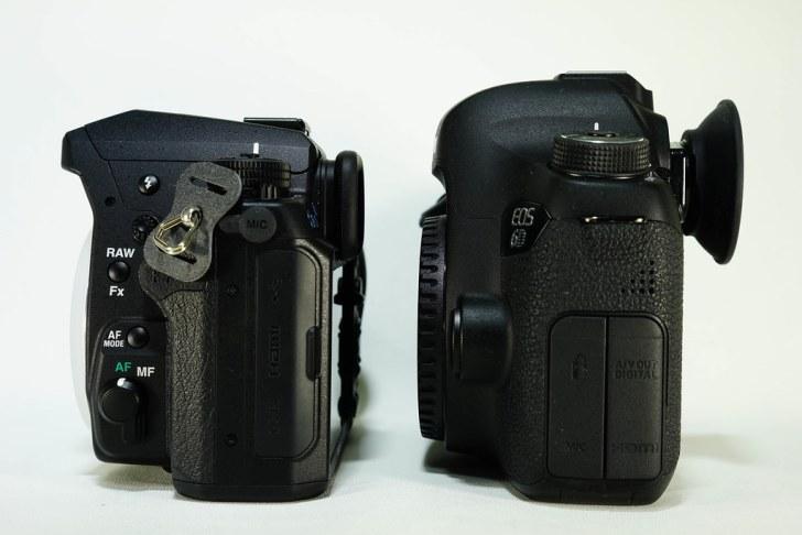 DSC00197.jpg