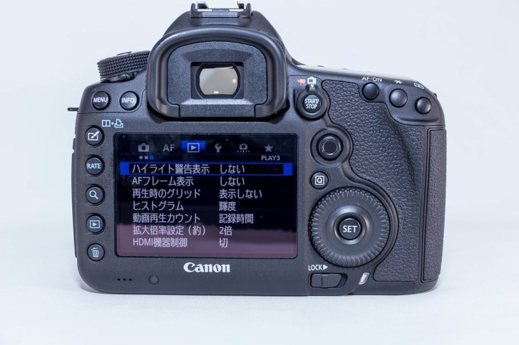 IMG_5941.jpg
