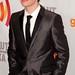 GLAAD 21st Media Awards Red Carpet 126