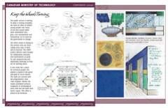 print portfolio v1c-04