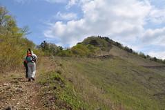 Mt Takazasu
