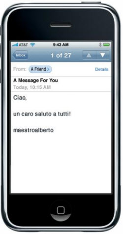 iphone_message