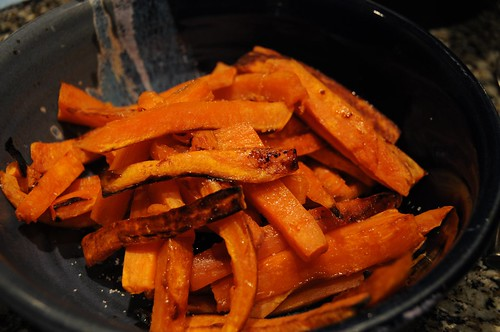 maple-glazed sweet potatoes.jpg