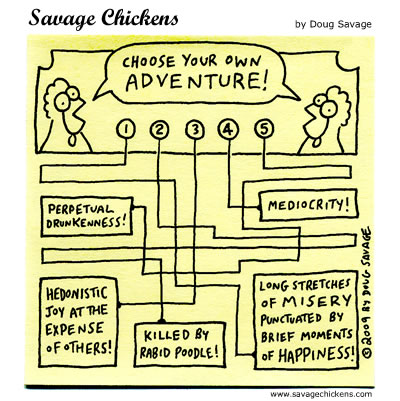 chickenadventure3