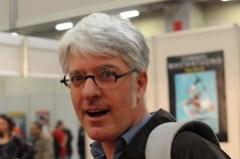Giorgio Sommacal