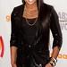GLAAD 21st Media Awards Red Carpet 130