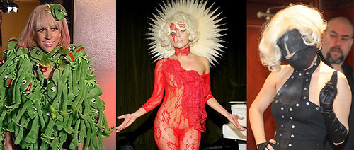 lady-gaga-weird-outfits1