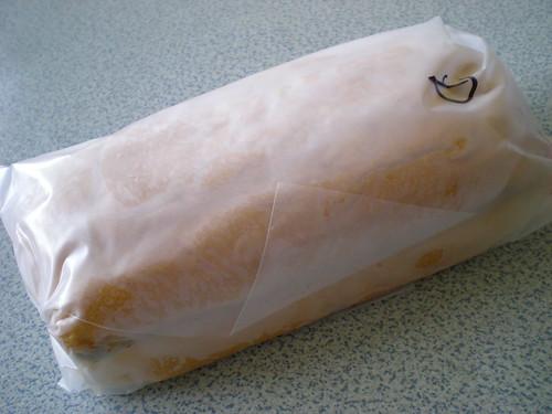 Roti John 1