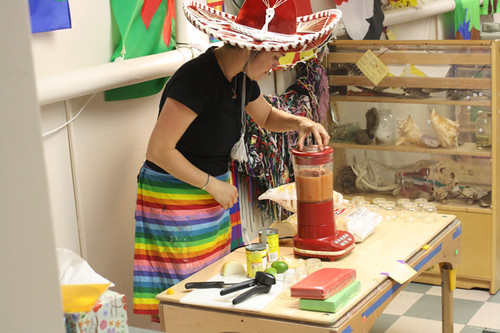 cinco de mayo at preschool - 03