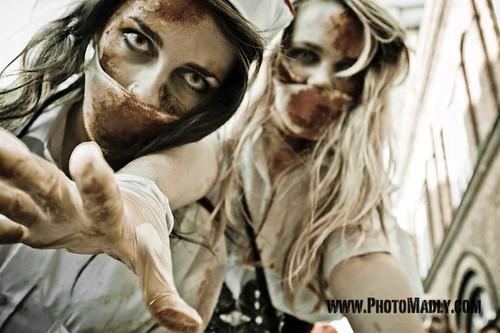Zombie Walk-4382wtmk