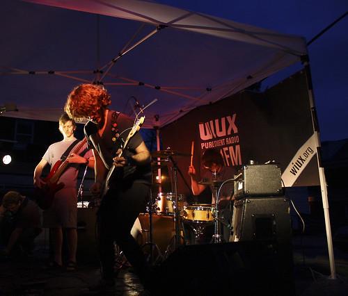 WIUX Pledgefest 2010 (7 of 23)
