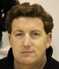 Tom Geideman