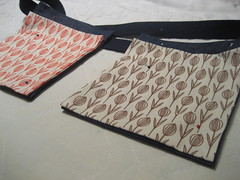 2 sew project #2