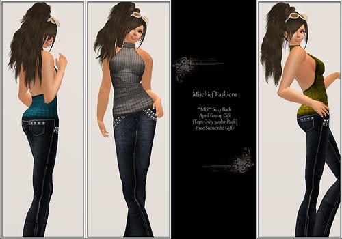 100505 Mischief Fashions002