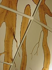 Tania Kovats' TREE