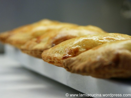 Empanadillas 0_2009 12 19_4265