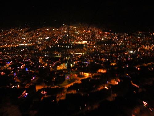 Medellin15