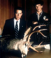 twin_peaks_3article