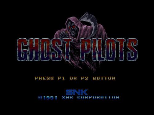 ghostpil1