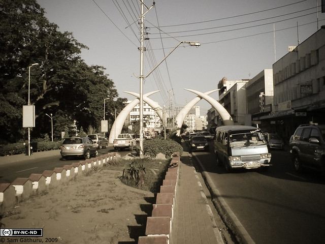 Mapembe