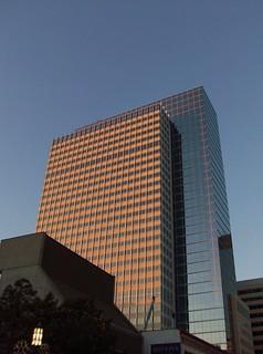 Target Corp. Headquarters