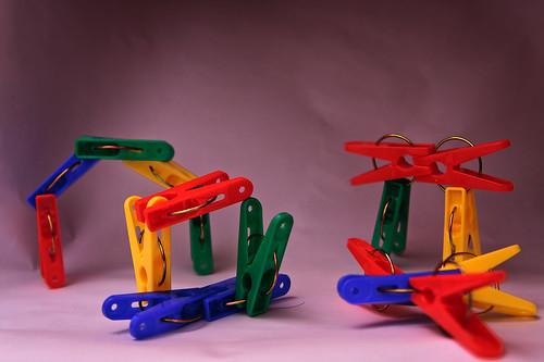 Jepit Playground