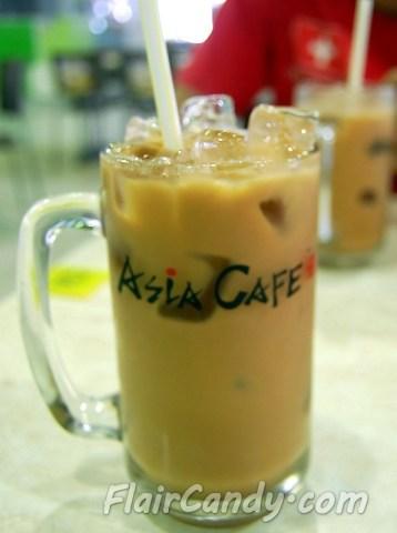 Destination Melaka (1)