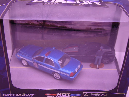 greenlight hotshots diorama (2)